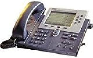 Cisco 7960G IP Telephone (CP-7960G) by Cisco