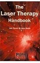 Best the laser therapy handbook Reviews