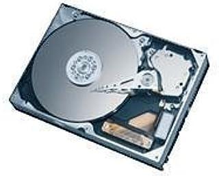 6Y160M0 Maxtor DiamondMax Plus 9 Hard Drive 6Y160M0 by Maxtor [並行輸入品]