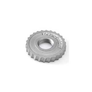 Edlund Gear For All Electric Can Openers (14-0068) Category: Can Openers and Parts