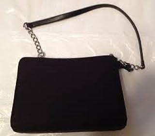 Miche Petite base bag