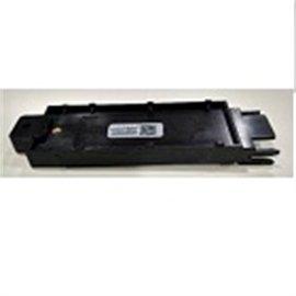 Lenovo 4XB0L78233 - ThinkPad P50 M.2 SATA SSD Tray