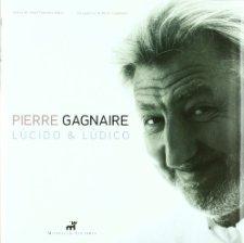 Pierre Gagnaire: Lucido & Ludico. El Precio Es En Dolares.