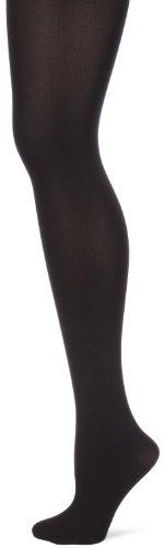 Kunert Damen Velvet 80-355000-strumpfhose Feinstrumpfhose, Schwarz (Black 0500), 38-40 EU