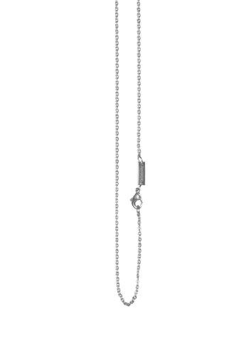 Brosway Tres Jolie CT16 - Catenina ad ancora, 45 cm