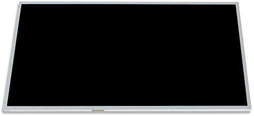 Schermo display LED 15.6' compatibile per Sony VAIO VPCEH1L9E/B VPCEH1M1E/B VPCEH1S0E/B VPCEH1S1E/B VPCEH2C5E VPCEH2D4E VPCEH2E0E/B VPCEH2H1E/B VPCEH2J1E/B VPCEH2J1E/L VPCEH2N1E/B VPCEH2N1E/L