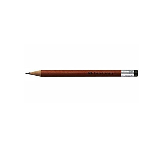 Faber-Castell Perfect Pencil Refill Brown