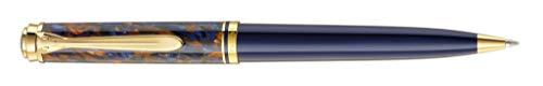 Pelikan 810050 Special Edition Drehkugelschreiber K800 Stone Garden