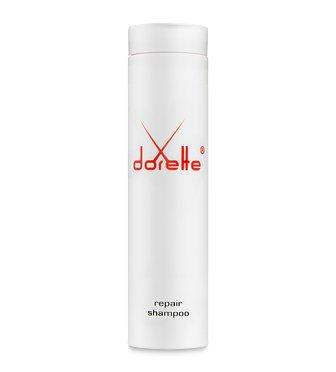 Repair Shampoo. Shampoo für gewelltes Haar, gefärbtes oder getöntes Haar. Regenerierend. 200ml