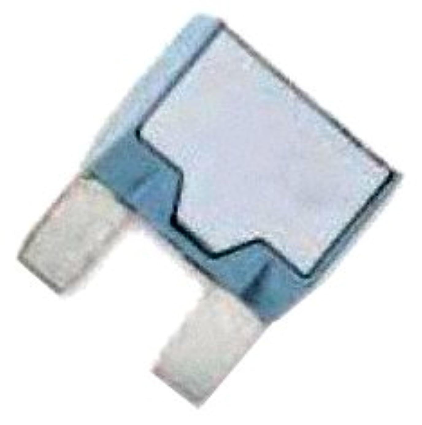 Bussmann CB1911-20 Automotive Accessories
