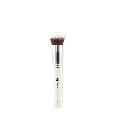 Dermacol - Brocha para Base de Maquillaje Powder Brush D52