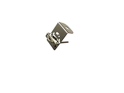 antena nagoya fabricante Anteenna