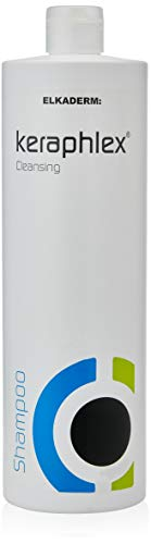 Elkaderm Keraphlex Shampoo Step 3, 1er Pack (1 x 1000 ml)