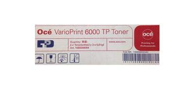 One Varioprint 6000 TP Toner 1060096064