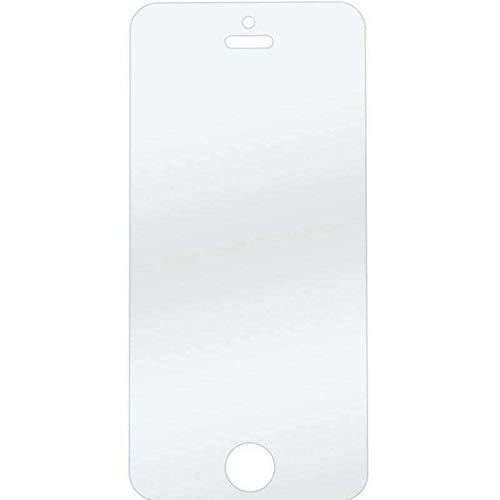 Bewahly Anti Espía Cristal Templado para iPhone 13 [6.1 Pulgadas], 2 Pack Protector Pantalla e 2 Pack Protector de Lente de Cámara, Cobertura Completa Vidrio Templado con Marco de Alineación