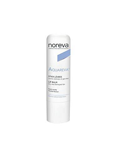 Noreva Aquareva Moisturizing Lip Balm 3.6ml