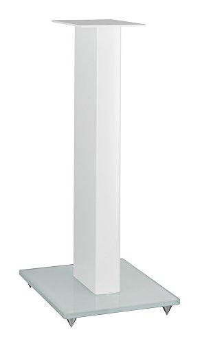 Dali Connect M-600 Bodenständer Paar Weiß