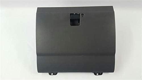 cheap Glove Box Fits 1995 Trooper R327157 Isuzu Special Campaign 95