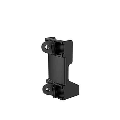 Gimbal Rucksack Clip Fahrradhalter Ständer Halterung Faltbarer Dual Hook Adapter Für D&JI Für OSMO Für Pocket Handheld Zubehör Drohnen Zubehör