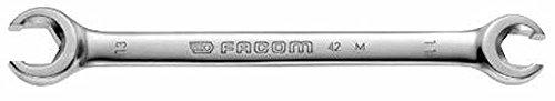 Facom 42,19 X 22 Clé à Tuyau à 15gr 19 X 22 mm