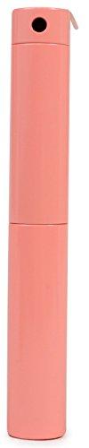 WINDMILL(ウインドミル) ライター アロマッチ キャンドル用 ピンク 375-0006
