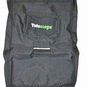 Telesteps 106X Canvas Carry Bag with Strap for Telescoping Extension Ladders Models E, EP and ET