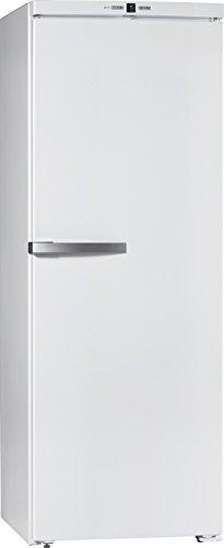 Miele FN26062 Gefrierschrank / A++ / 225 kWh/Jahr / 171 cm / 221 L Gefrierteil / weiß