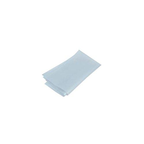 Diamwood - 10 sacs de récupération à copeaux et poussières de bois D. 370 mm x L. 700 mm x ép. 150 microns en plastique - DIAMWOOD