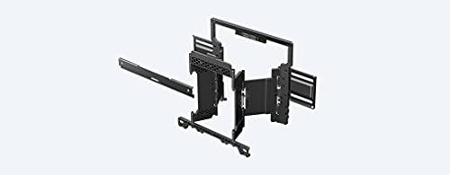 Sony SU-WL850 - Soporte de Pared Giratorio para televisores Sony BRAVIA de 55' a 77'