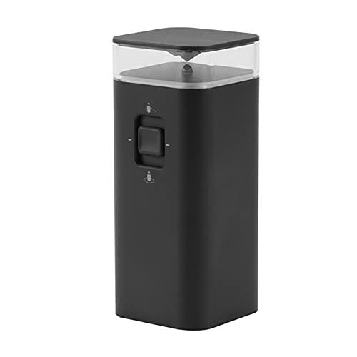 ZRNG Fit de la Pared de navegación Virtual para Irobot Roomba 690 805 805 860 870 890 960 Piezas de aspiradora de la Serie 980 La instalación es Simple y fácil de Usar. (Color : Black)