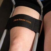 """Product Image 2: IdealKnee: The Most Effective and Easy to Use Treatment for Knee Extension 