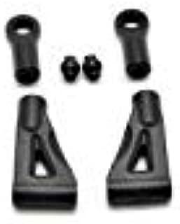 Hobao Front Upper Arm For B- Version 89501