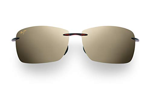 Maui Jim Sonnenbrille (Lighthouse H423-26 65)
