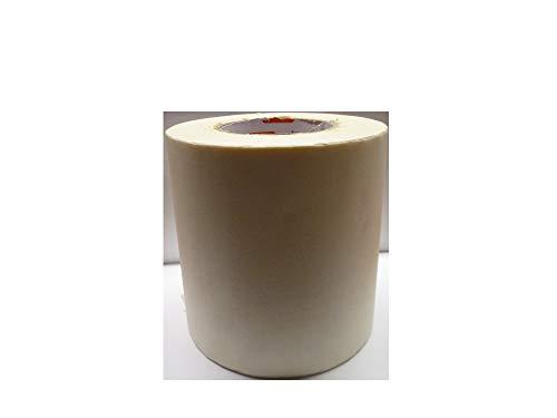 Orafol 1 Rolle Application Tape Papier 15 cm x 100 m