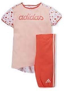 tutina adidas neonato