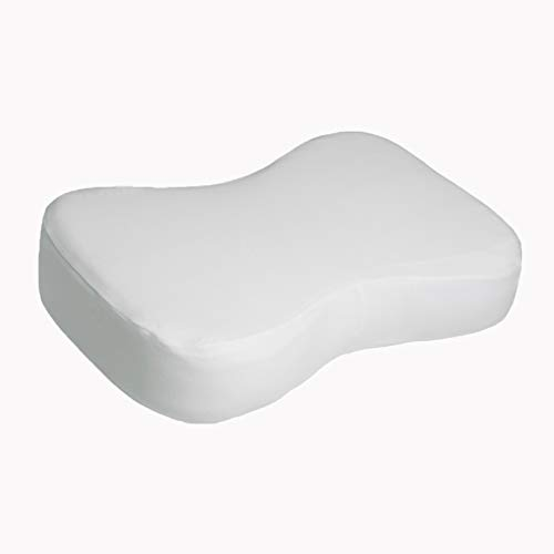 M LINE Athletic Pillow Kissenbezug