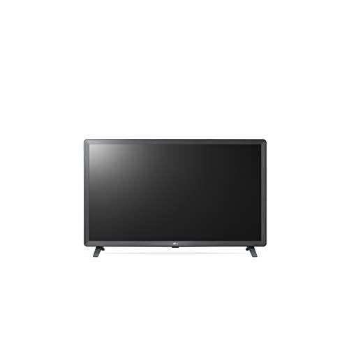 Lg 32Lk6100Plb 32  Full Hd Smart TVwi-Fi