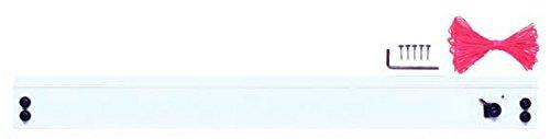Schnur-Zeichenschiene Maraline 120cm 355120