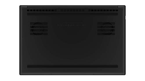 Build My PC, PC Builder, Razer Gaming Laptop