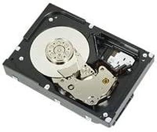 DELL K3PK8 3TB 7.2K SATA 3.5' 6G SEAGATE HDD