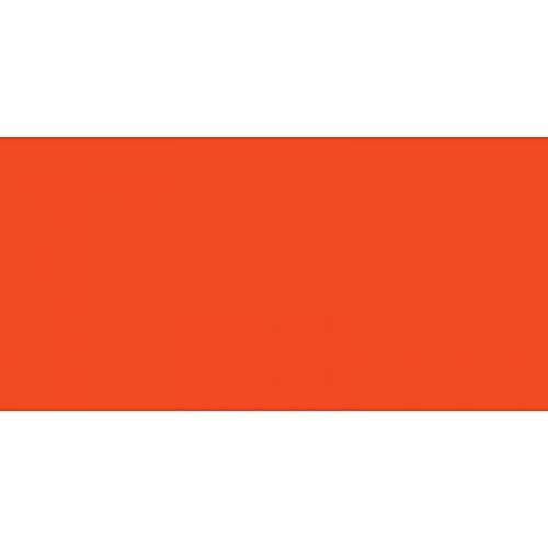 Kleiber - Parches de reparación de Nailon, Impermeables, autoadhesivos, Estilo Lona, Color Naranja