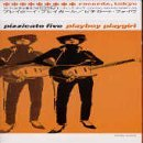 Playboy, Playgirl by Pizzicato Five (1998-11-18)