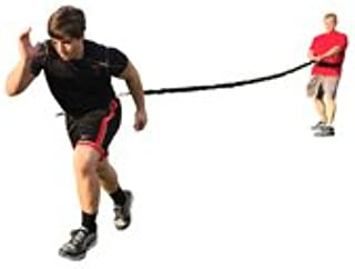 New Sportspeed 360 Degrees Overspeed Resistance Trainer
