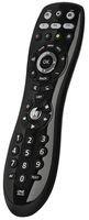 One For All/URC6430 - Mando a distancia Universal Simple 3, Control remoto universal para 3 dispositivos TV, TDT (Sat, decodificador/cable) y DVD/Blu-ray, Actualizable via Internet, Negro