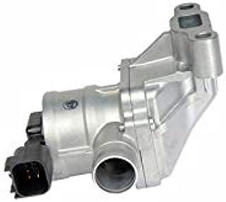 ACDelco 214-2128 GM Original Equipment Air Injection Valve
