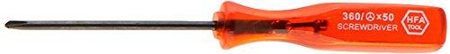 Gen Wii & DS Lite Tri-Wing Triwing Screwdriver Tool