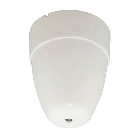 ペンダントライト コード調整シーリングカバー Cacco (WH(ホワイト))