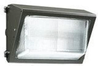 Atlas Lighting Products WLM43LED Wallpack, LED, 43W, 120-277V
