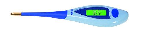 Flaem Baby TRM03 Digitale thermometer met flexibele punt