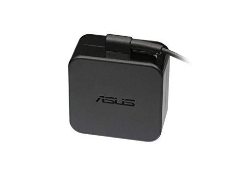 ASUS ZenBook UX301LA Original Netzteil 45 Watt kleine Bauform